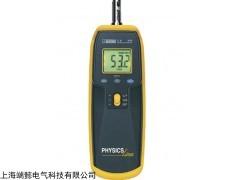 CA846 温湿度计
