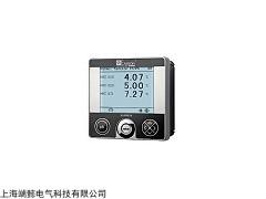 安能 200 - 安能 100(144x144mm)