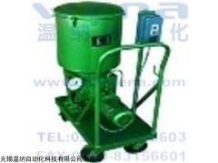 DRB1-P120Z,DRB2-P120Z电动润滑泵