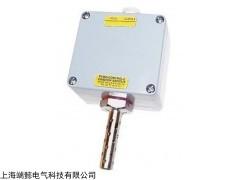 环境温度测量温度传感器