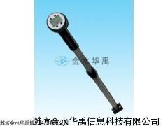 FP111 河北数字式水流速度测量仪价格