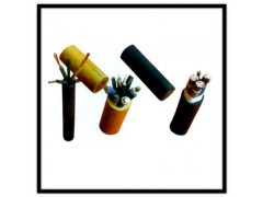 橡套电缆YQ-2×1.5,YQ-2*0.75轻型橡胶电缆