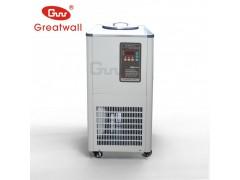 长城科工贸厂家热销DLSB-10/20低温冷却液循环泵