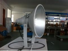 GT102防水防塵防震投光燈,GT102-N1000投光燈