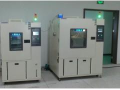深圳电动车电池模组试验箱