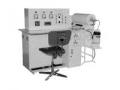 熱電偶校驗裝置 工業用熱電偶校驗裝置SN/WJT-2A