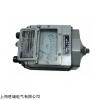 ZC25B手摇式兆欧表价格,ZC25B手摇式绝缘电阻测试仪