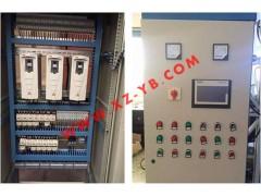 变频器电气控制柜,变频器控制柜,变频器控制柜厂家