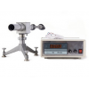 WGJ-01型精密数显光学高温计