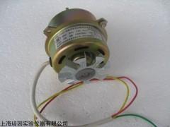 小功率鼓风干燥箱专用电机YPY-10-2P干燥箱专用马达电动