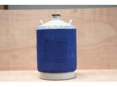 常德YDS-50液氮罐/常德大口径液氮罐报价/常德液氮罐批发