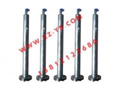 导波雷达液位计测量筒,测量筒,导波雷达液位计