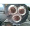 MY-3*50+1*16矿用阻燃橡套软电缆660V