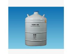 吉首市液氮罐/YDS-20液氮罐报价/湖南液氮储存设备