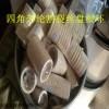 泵厂油田用芳纶纤维盘根环,杜邦芳纶纤维盘根环生产
