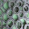 黑山直销芳纶盘根垫,芳纶纤维盘根经销销售