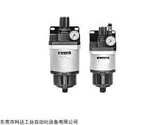 东莞v磨床SMCMR磨床(带油雾分离器的减压阀单元配件丝杆图片