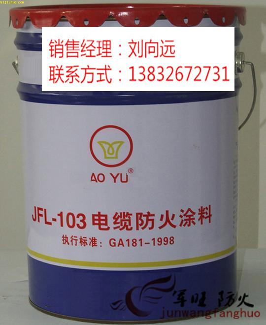 20kg铁桶包装