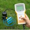土壤水分測定儀價格,重慶土壤水分測定儀價格