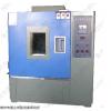 恒定濕熱試驗箱采購價格,上海恒定濕熱試驗箱