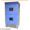 寧波生化培養箱,寧波生化培養箱廠家