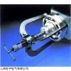 組合式液壓弧型拉拔器