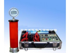 中频高压直流发生器供应直销,中频高压直流发生器厂家