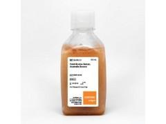 透析胎牛血清Dialyzed FBS价格/USA/500ML