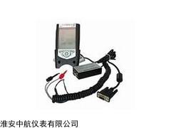 ZH-TJ-2型智能变送器掌上编程器,变送器掌上编程器价格