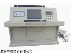 ZH-智能一体化温度校验台,智能一体化温度校验台价格