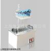 江蘇無錫24孔水浴氮吹儀??生產廠家價格