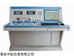ZH-YZJ-T压力自动校验装置,压力自动校验装置价格
