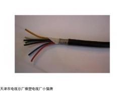 自承式通信电缆HYAC电缆