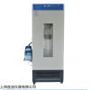 HWS-250B数显恒温恒湿培养箱