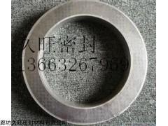 生产金属包覆垫,钢包垫批发供应