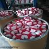 厂家推荐标准四氟垫片 纯四氟垫片 耐腐蚀四氟垫片