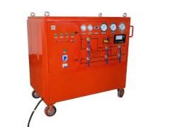 SF6(六氟化硫)气体回收充气装置,气体回收充气装置厂家