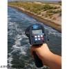 HAD-SVR 水流測速儀    限時優惠