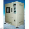TF-312A老化试验箱