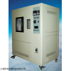 TF-312A老化試驗箱