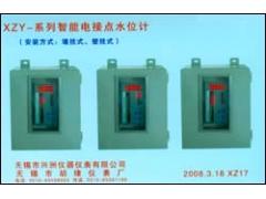 智能电接点水位计XZY-系列,电接点水位计厂家