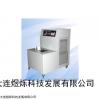 直销DWY-100型冲击试验低温槽,试验低温槽型号