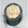 CEFRP船用橡胶软电缆0.6/1KV,CEFRP3*6电缆