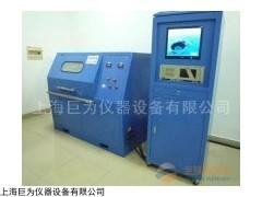 南京爆破耐壓試驗臺JW-BP-700M,爆破試驗臺廠家