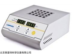 干式恒温金浴锅G1100,莱普特金属浴