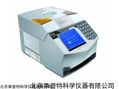 PCR儀L9600C, 基因擴增儀