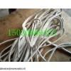 16*16陶瓷纤维盘根技术参数,陶瓷纤维盘根专卖