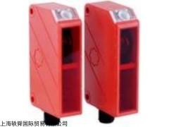 LEUZE光电传感器