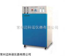 二氧化碳培养箱CHP-160 ,二氧化碳培养箱厂家