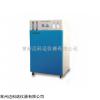 二氧化碳培養箱CHP-160 ,二氧化碳培養箱廠家